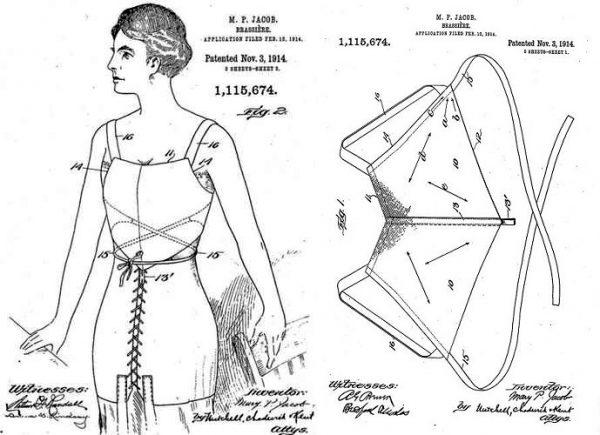 mary-caresse-bra-Patent