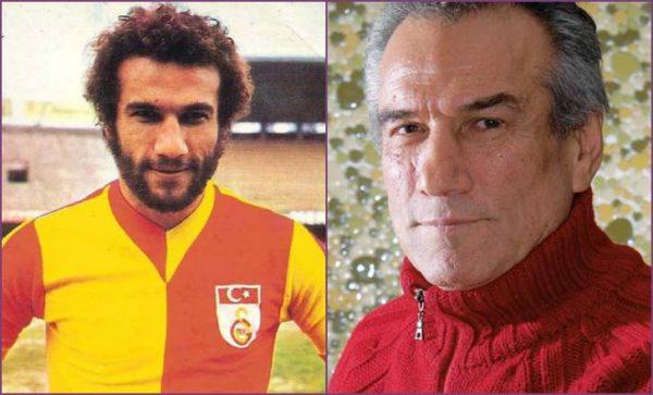 metin-kurt-futbol-arsada-guzel-