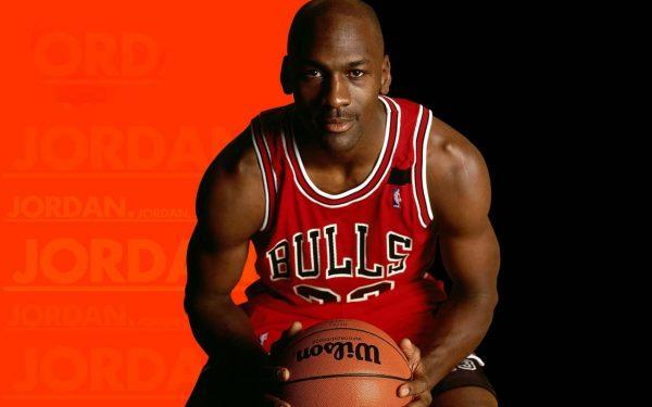 michael-jordan-basketball