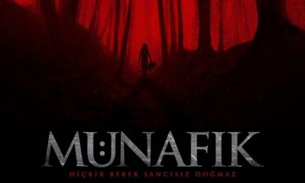munafik-filmi-1024x614