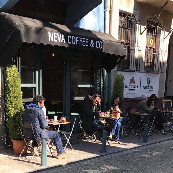 neva-coffee-balat