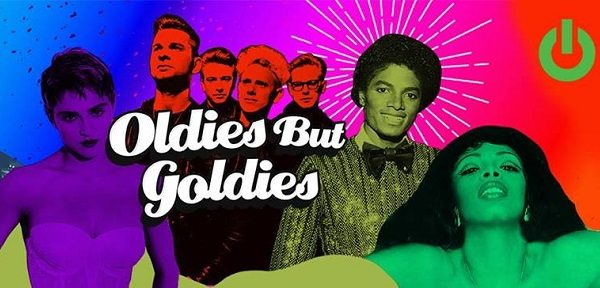 oldies-goldies-parti