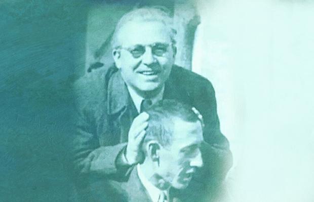 orhan veli_sabahattin ali_hatıra_kapak_1
