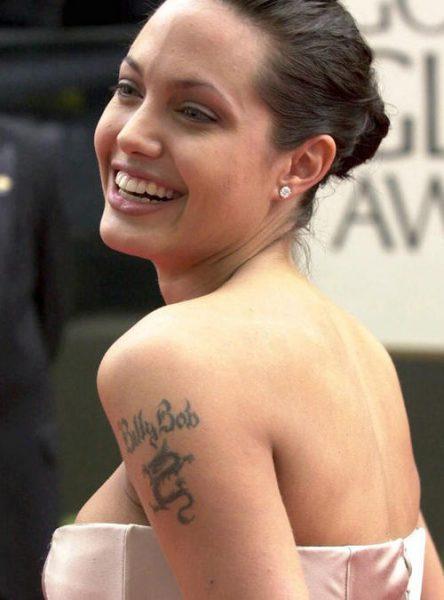 stupid-tattoos-angelina-jolie