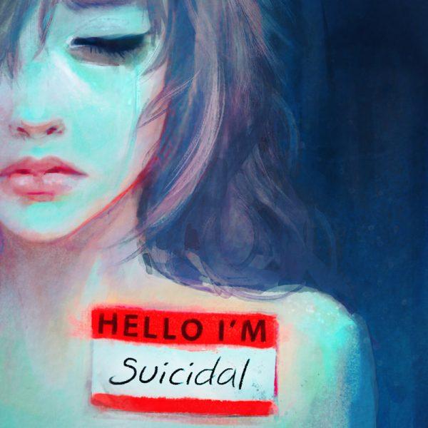 suicidal_by_destinyblue-db0o4bt