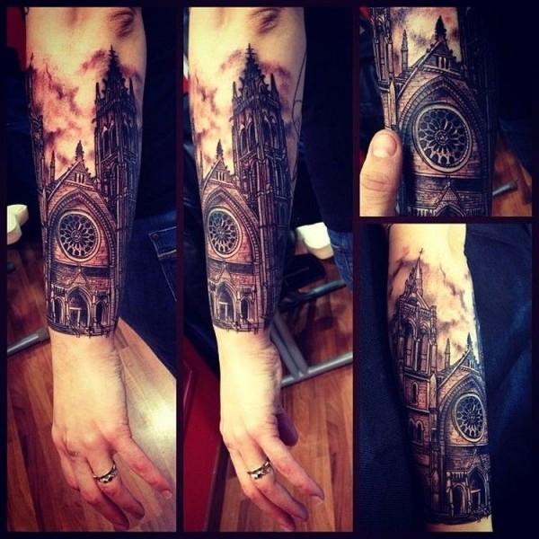 tattoo-17