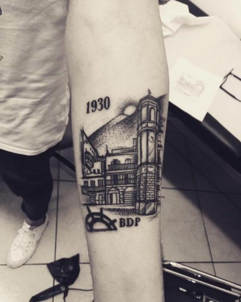 tattoo-18