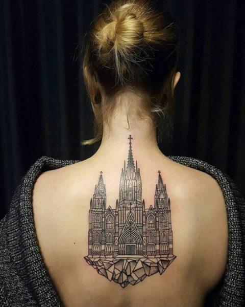 tattoo-19