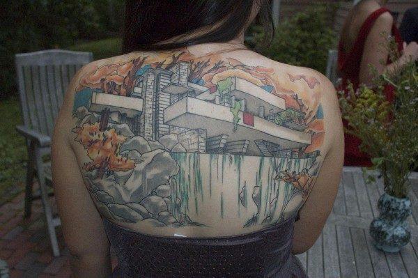 tattoo-20