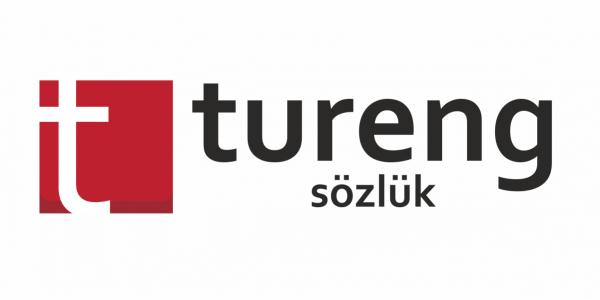 tureng-dictionary_sozluk