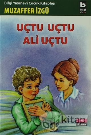 uctu-uctu-ali-uctue9c2616af1755434ca56d065f723c79a