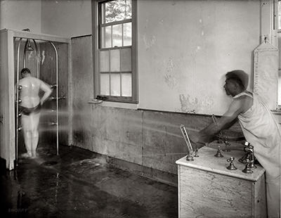 walter_reed_hydrotherapy