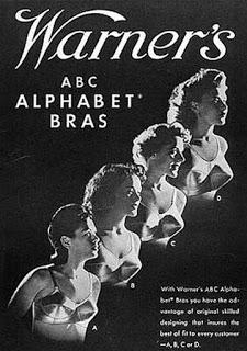 warners-abc-alphabet-bras-1937