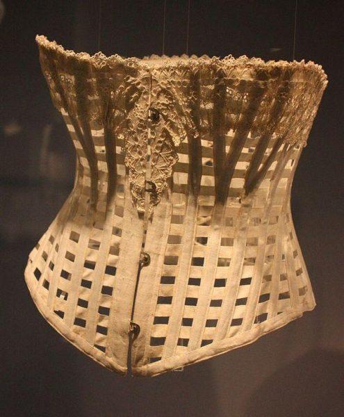 whalebone-corset