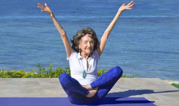 world-s-oldest-yogi-wishes-tell-younger-self