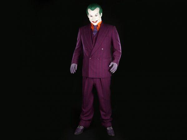 02_The-Jokers-Jack-Nicholson-Costume-3