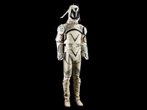 03_Sarks-David-Warner-Grid-Costume_1