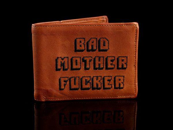 08_Jules-Winnfields-Samuel-L-Jackson-Bad-Mother-Fucker-Wallet_1