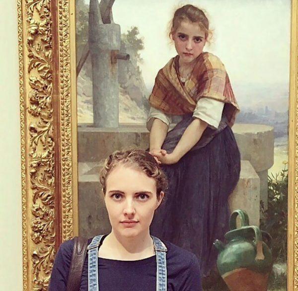 1-museum-lookalikes-gallery-doppelgangers-100-59b62da5b2804__700
