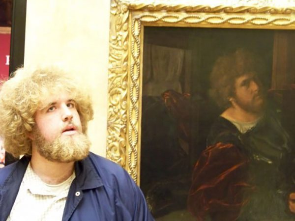 10-museum-lookalikes-gallery-doppelgangers-120-59b63fee015f5__700