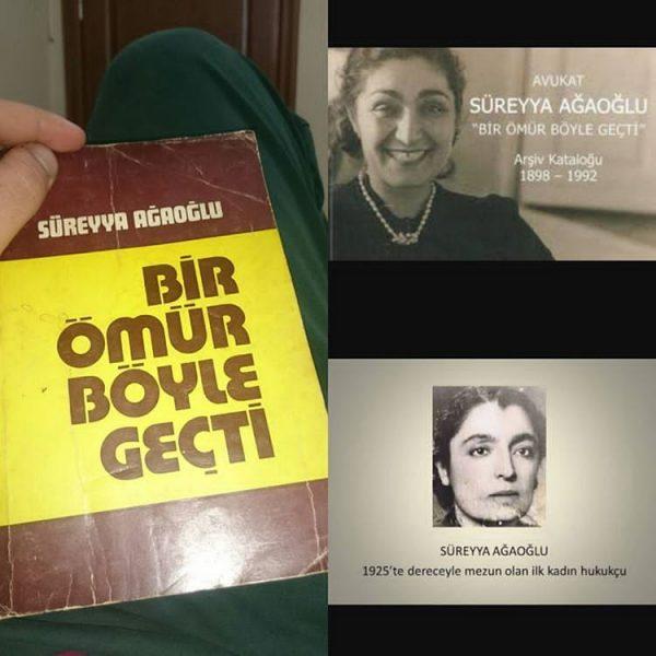 10. Lokantada yemek yiyen ilk Türk kadınları