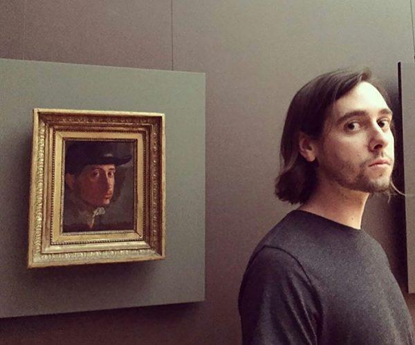 13-museum-lookalikes-gallery-doppelgangers-104-59b62f37384a7__700