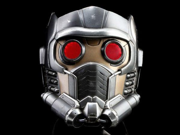 14_Star-Lord-Chris-Pratt-Hero-Helmet_1