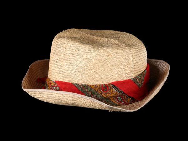 17_The-Doctors-Sylvester-McCoy-Hat-2