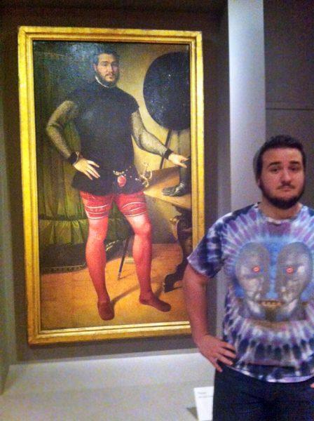 2-museum-lookalikes-gallery-doppelgangers-130-59b65c29b313b__700