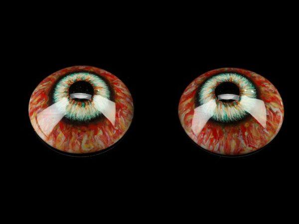 20_Dracula-Gary-Oldman-Contact-Lenses_1