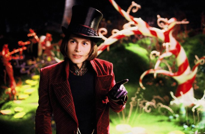 2314_Charlie-and-chocolate-factory