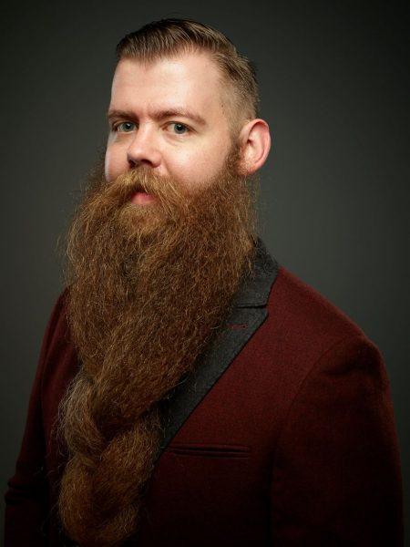 30-sakal