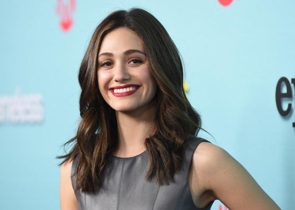 461069788-actress-emmy-rossum-attends-the-showtime-celebration-of.jpg.CROP.promo-xlarge2