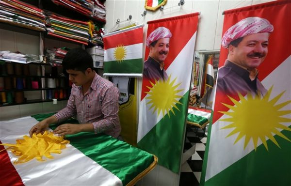 8-soruda-kurdistan-bagimsizlik-referandumu-surec-savas-sinirlar-344903-1