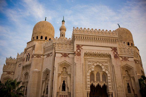 Abu_al_Abbas_al-Mursi_Mosque