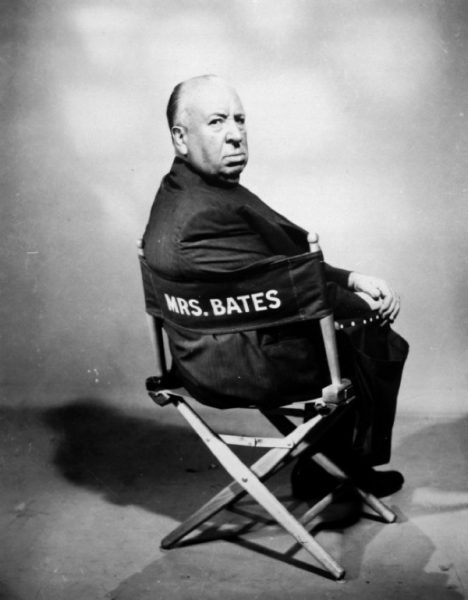 Alfred-hitchcock-psycho-mrs-bates-chair11