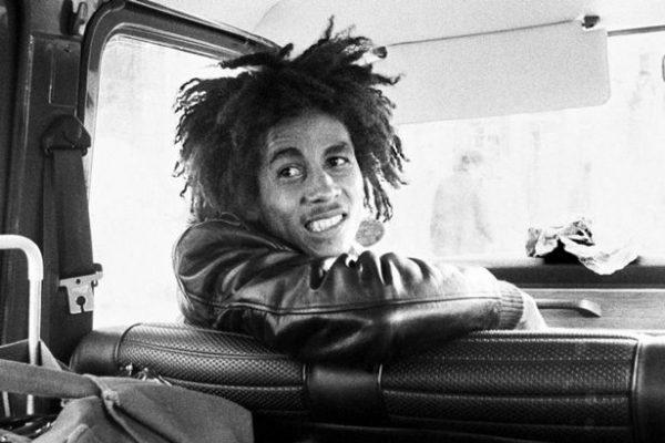 Bob-Marley-tour-van