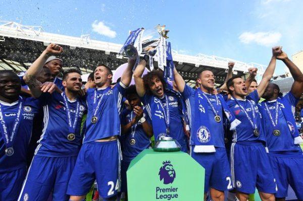 Chelsea-v-Sunderland-Premier-League