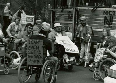 Civil_Rights_Disability_Rights_header