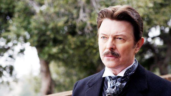 David-Bowie-The-Prestige