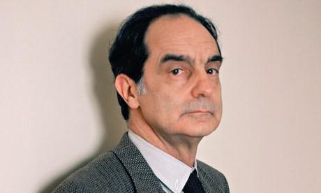 Italo-Calvino-011