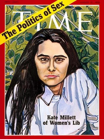 Kate_Millett_Politics_Sex_Feminist_Time_Magazine