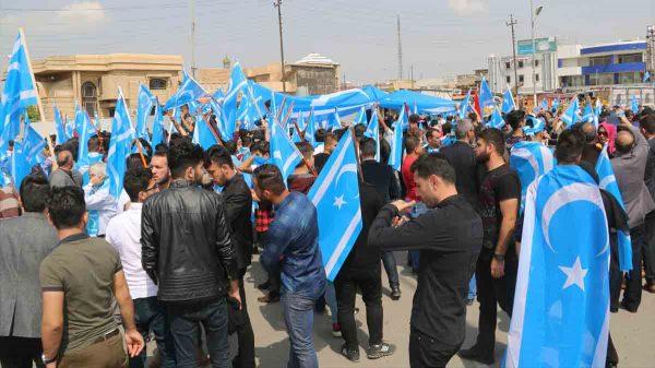 Kerkük'te-IKBY-bayrağına-karşı-protesto-aa-main