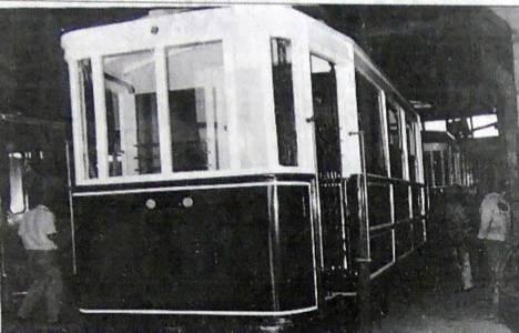 MTMzNTA0NT-1990-yilinda-tunel-taksim-arasinda-tramvay-calisacakmis