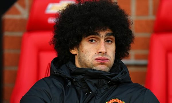 Marouane-Fellaini-014