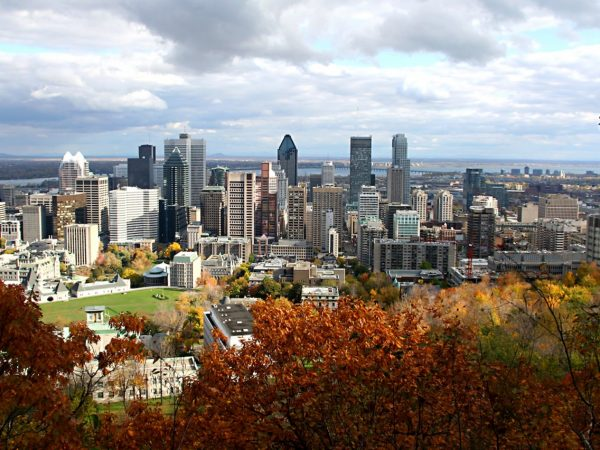 Mount-Royal-Park
