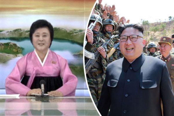 North-Korea-nuclear-1065007