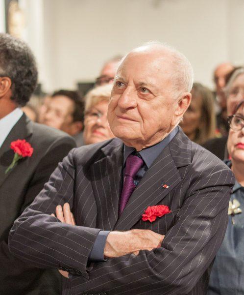Pierre_Bergéjpg