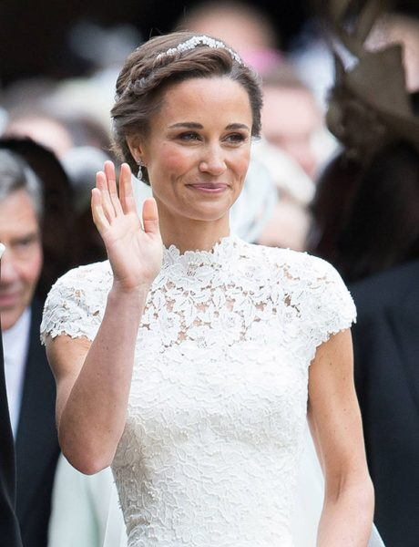 Pippa-middleton-wedding-hair-942759