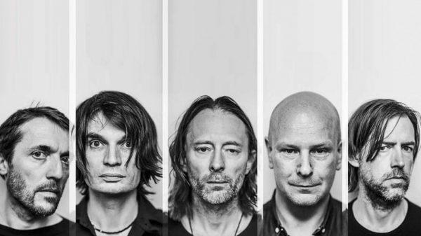Radiohead-_Promo